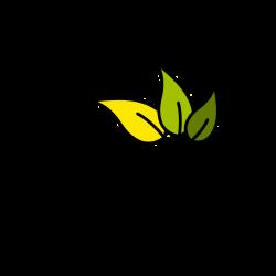 SOSPaSV_logo